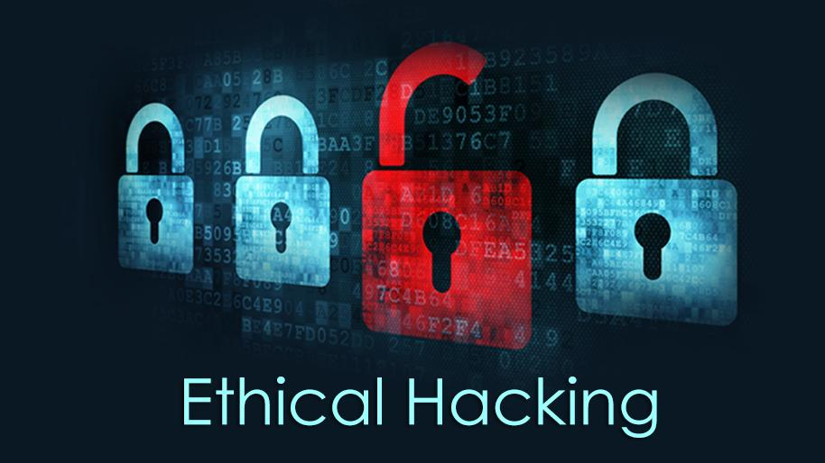 ethical-hacking1