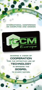 ICCM_Europe_Brochure_Page_1