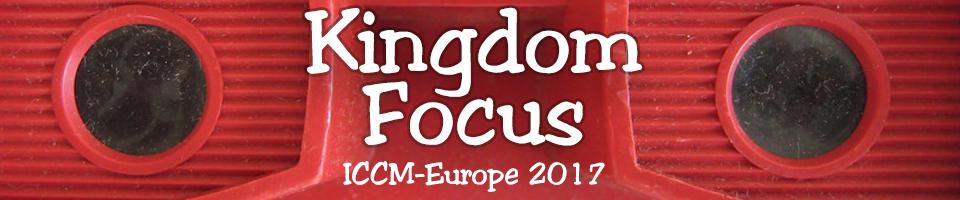 kingdom-focus