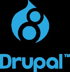 drupal%208%20logo%20stacked%20cmyk%203001
